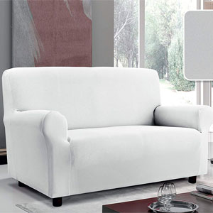 sofas 2 plazas baratos