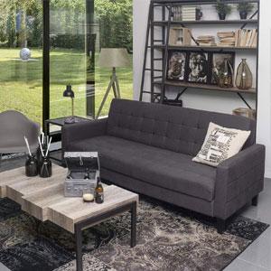 sofas 3 plazas baratos