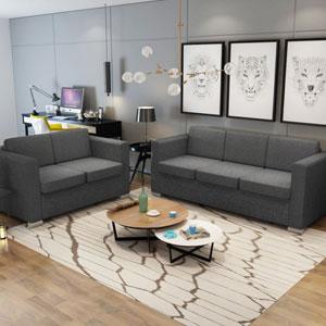 sofas 3+2 baratos