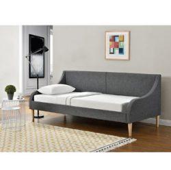 Sofás baratos IKEA